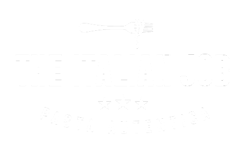 The Italian Job - Fast-Casual Pasta